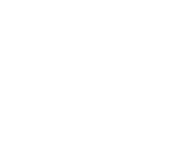 Tap Specifications