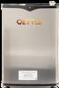 """7 Litre Boiler <div class=""""price-adjustment"""">+£200.00</div>"""