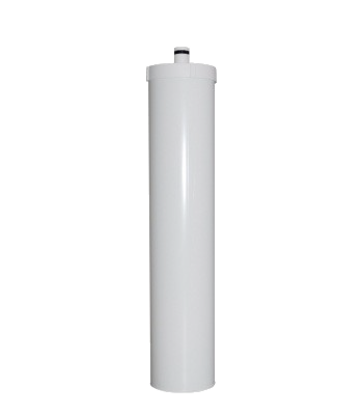 Q06 Carbon Dealk Filter Cartridge