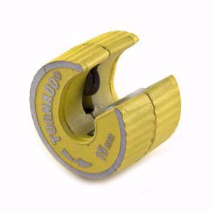 Picture of 15mm Pipe Cutter
