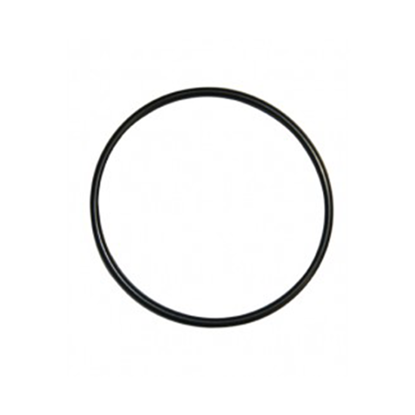 Picture of QETTLE Water Filter Housing Seal